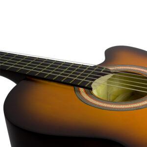 گیتار آکوستیک دیاموند مدل MC426CEO