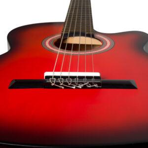 گیتار آکوستیک دیاموند مدل MC427CEO