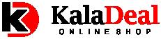فروشگاه اینترنتی کالادیل | فروشگاه اینترنتی با تخفیف های منحصربه فرد