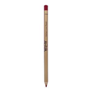 مداد لب یابی کد 108