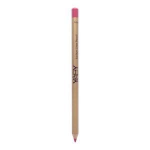 مداد لب یابی کد 111