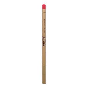 مداد لب یابی کد 122