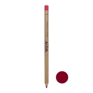 مداد لب