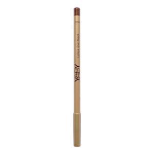 مداد لب یابی کد 129