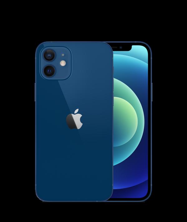 موبایل ایفون12